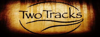 Two Tracks Outdoors