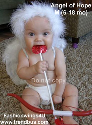 Baby Cupid Value Pack