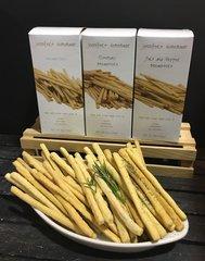 Variety Pack Breadsticks