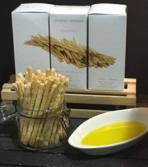 Breadsticks Original 5 oz box