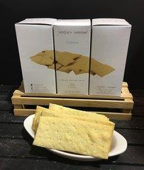 Flatbread Original 5 oz box