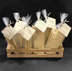 Variety Pack Sampler