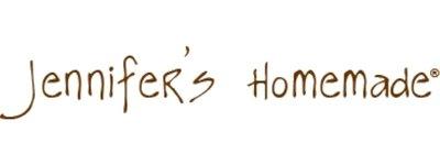 Jennifer's Homemade