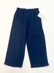 Size 4 Fank Pants