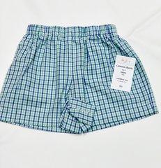 Size 5 Cameron Shorts