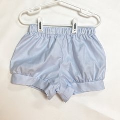 Size 3 Band Shorts