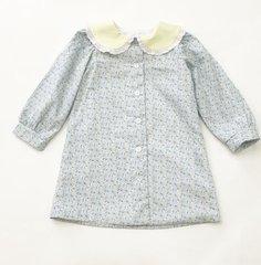 Size 4 Micha Dress