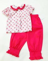 Size 4 Pantaloons