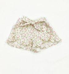 Size 5 Libby Shorts
