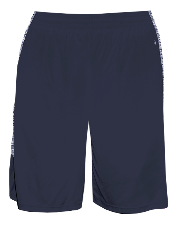 Franklin Youth Lacrosse Shorts
