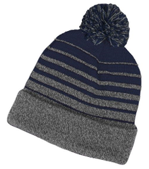 Franklin Youth Lacrosse Beanie