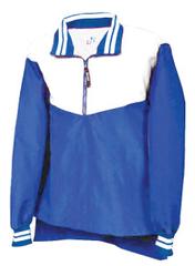 Danvers Lacrosse Warm-Up Jacket