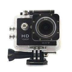 All Sports Action Camera