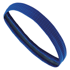 Danvers Lacrosse Headband