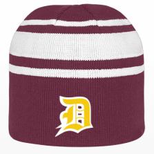 DNLL Beanie Winter Hat
