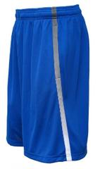 DHS Football Shorts