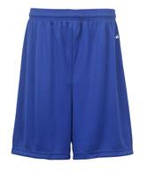 Danvers Lacrosse Workout Shorts