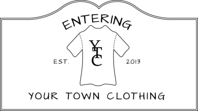 Your Town Clothing