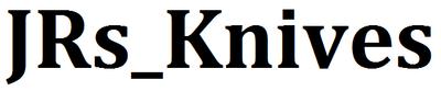 JRs_Knives