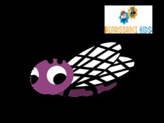 Home School Workshop 5/14/18 - Life Science - Animal Adaptations