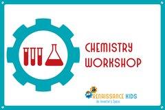 Chemistry Workshop