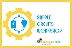 Simple Circuits Workshop