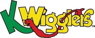 KWigglers