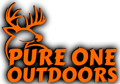 Pure One Outdoors
