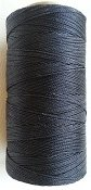 Sewing Awl thread (4 oz)
