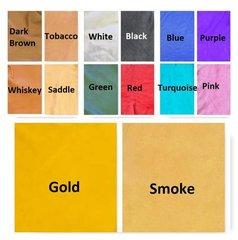 fringe (10 peace ) short fringe wholesale pack pick only 1 color D-5