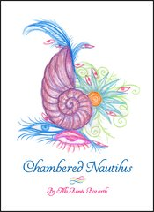 Chambered Nautilus - Soul Card