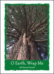O Earth, Wrap Me - Soul Card
