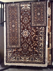 5x8 3-piece set machine-made rugs.sold out