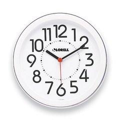 BBWifi Clock