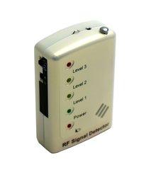 CDRFAD: Bug Detector with Analog and Digital Options