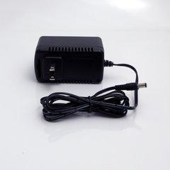 HCACWiFi: Full HD Wifi AC Adapter Camera