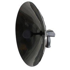Detect Ear - DET EAR