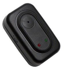 HCUSBAdapter: USB Adapter Hidden Camera *