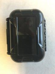 Mini Tag Case