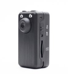 LM300mini: Lawmate Miniature Pocket Camera