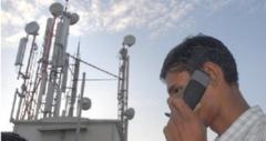 PRO A Cellular Interceptor