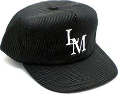 HatCamLM: Lawmate Hat Cam*
