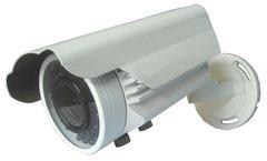 TVI,Outdoor/Indoor IR Bullet Color Camera 2.0 Mega Pixels 1080P
