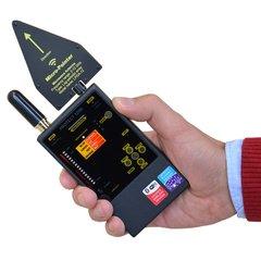 Professional Digital RF Detector - DD1206