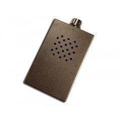 AJ-34 Audio Jammer