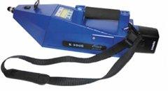 Portable Explosives Detector