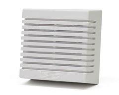 SecureGuard HD Wireless 4G Alarm Speaker Spy Camera