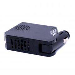 Car Camera Inverter
