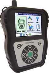 Best Portable Explosive Detector