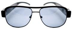 GLSun720: High Definition Sunglasses*